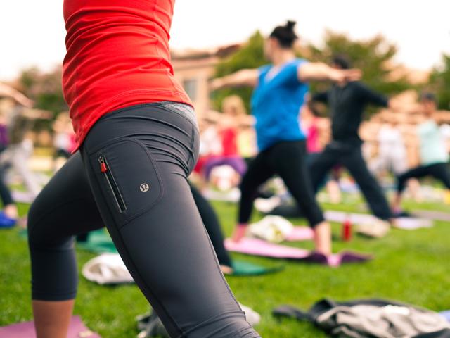 Deporte y Actividad Física