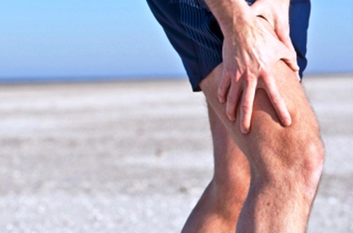 agujetas-dolor-muscular-tardio-doms_1_796684