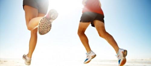Diferencias entre Deporte y Actividad física