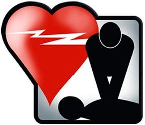 Centro Cardioprotegido